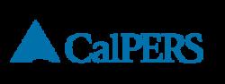 calpers-logo11