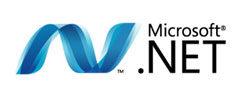 microsoft_.net